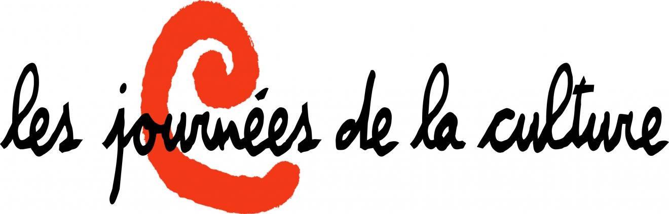 Journées de la Culture 2019 en Lotbinière