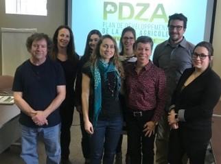 comité_pdza