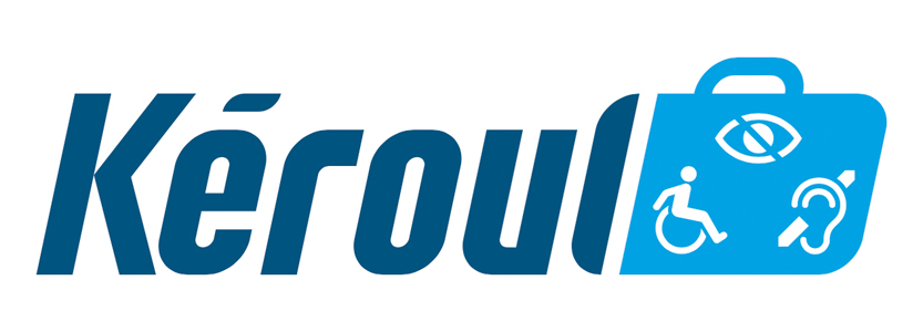 logo_keroul_833
