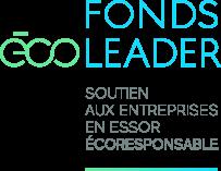 logo-écoleader