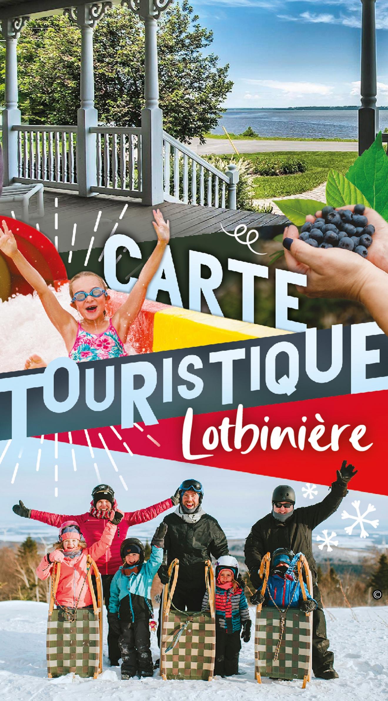 20200428 Carte touristique - Cover du dépliant touristique FINALE-3