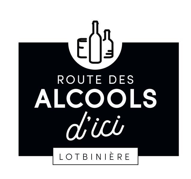 Logo_RouteDesAlcools