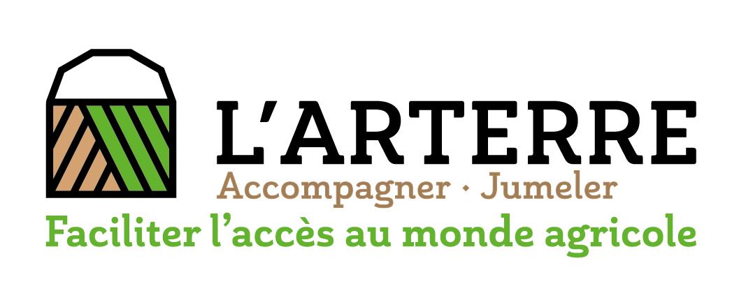 De la nouvelle relève agricole en Chaudière-Appalaches!