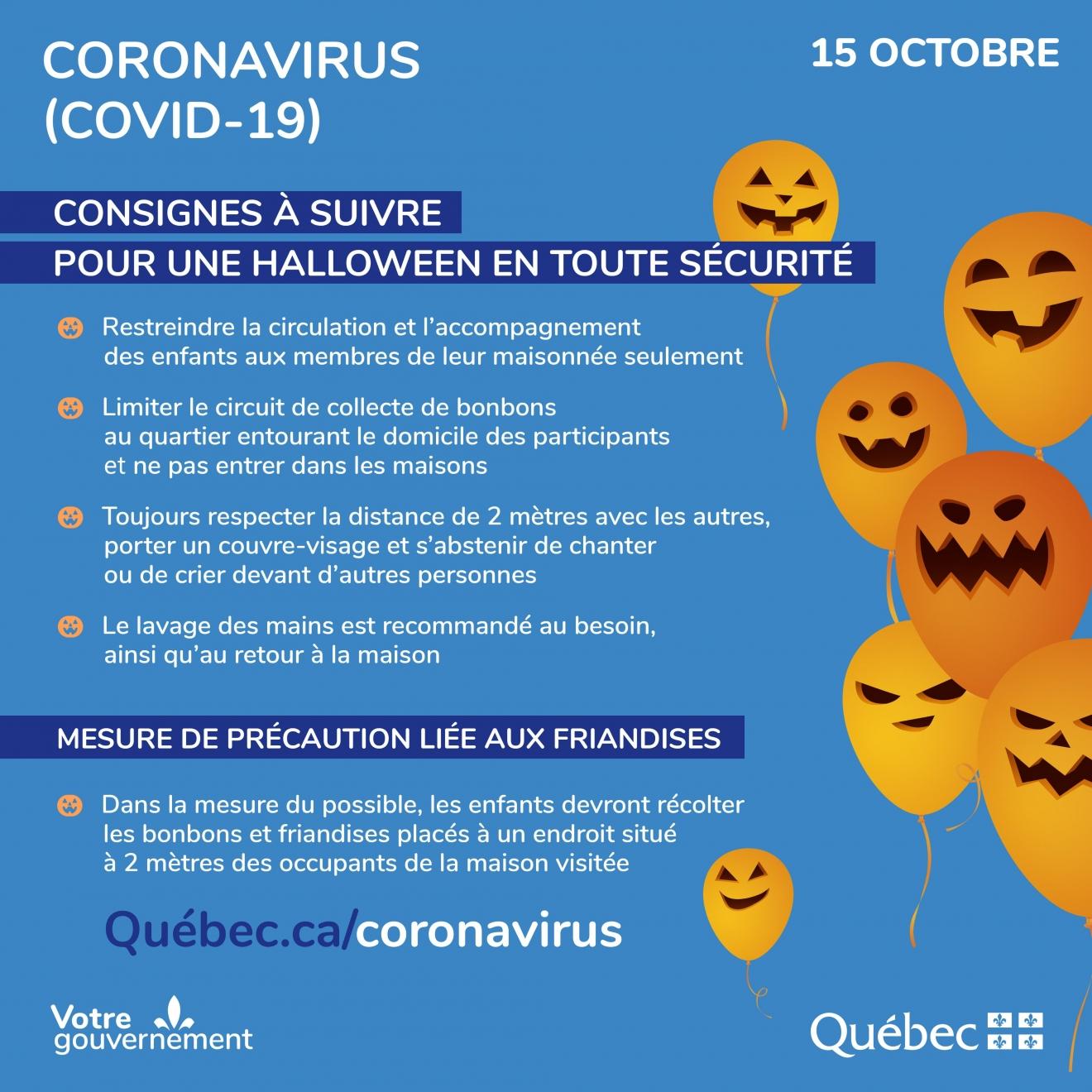 Consigne-Halloween-COVID
