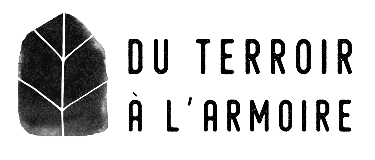 terroir_armoire