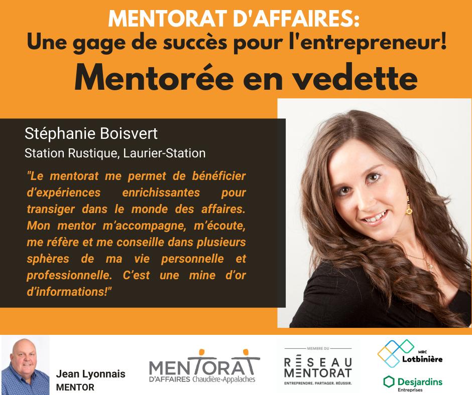 Stephanie_Boisvert