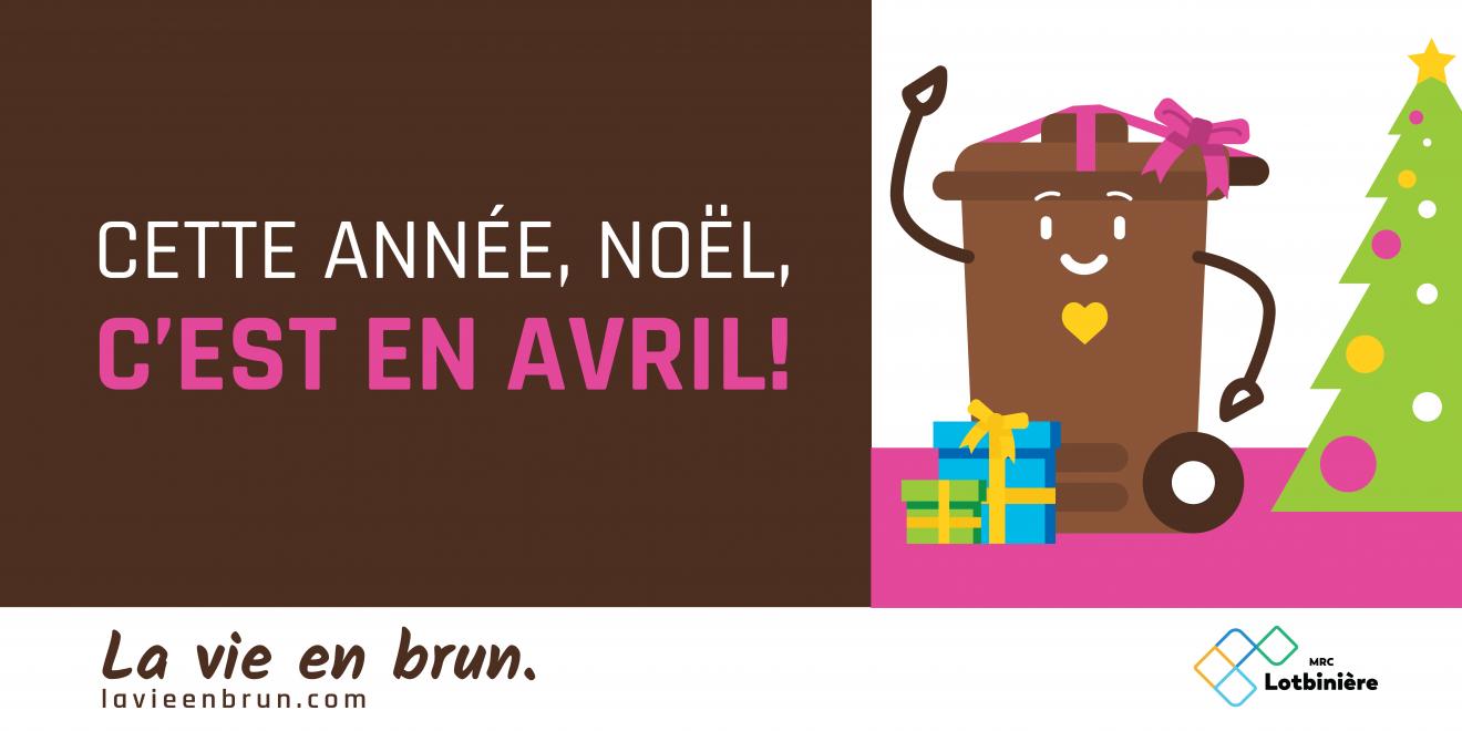 panneau_lumineux_noel_en_avril