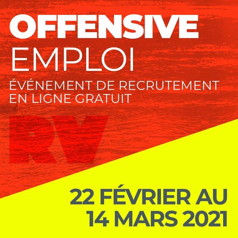 Bloc_Activite_Offensive_emploi_2020_2x-50