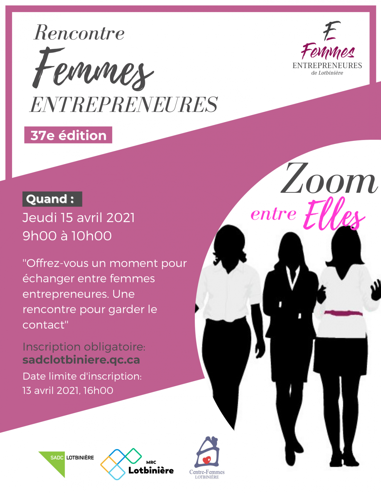 Pub Femmes Entrepreneures-2