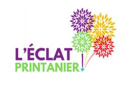 eclat_printanier