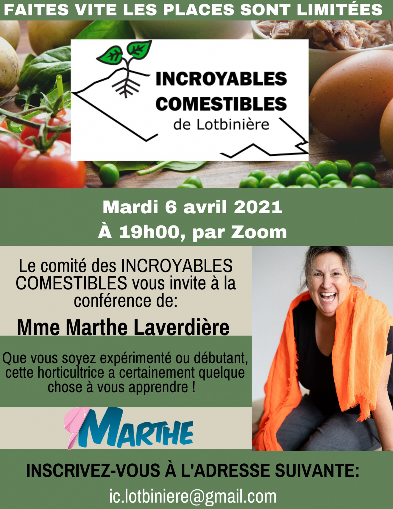 incroyables_comestibles