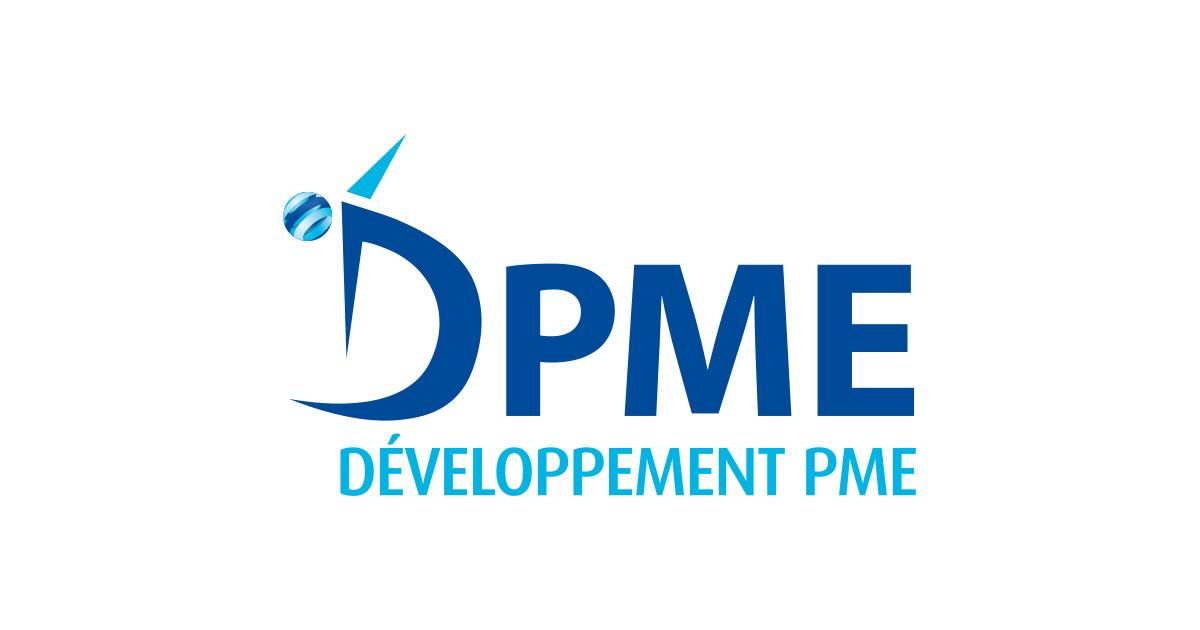 logo-dpme-yoast-fb