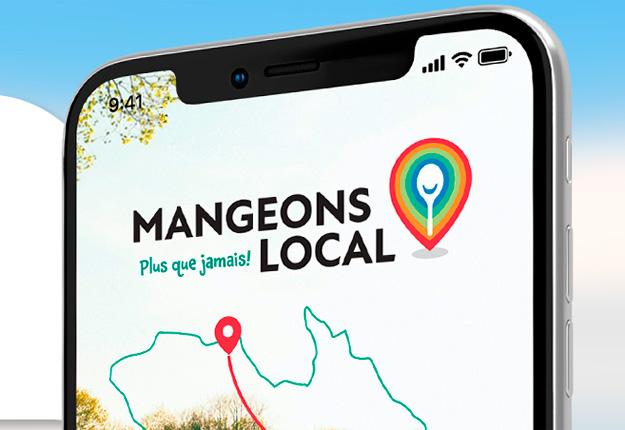 mangeons_local