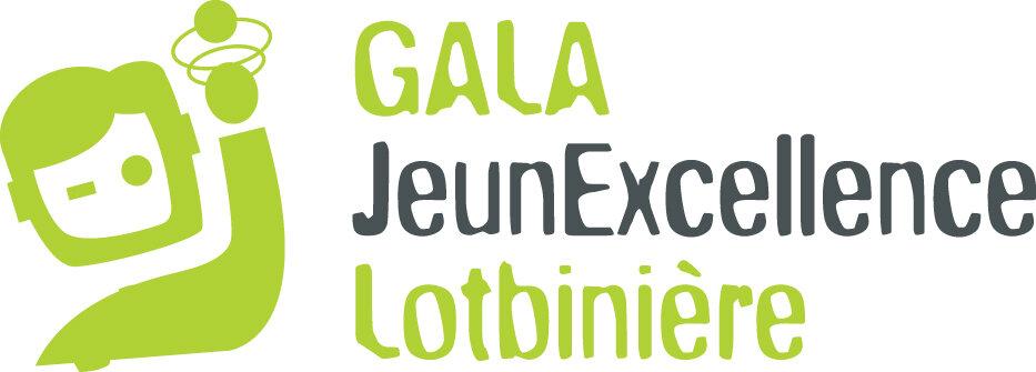 GalaJeunExcellence_logo
