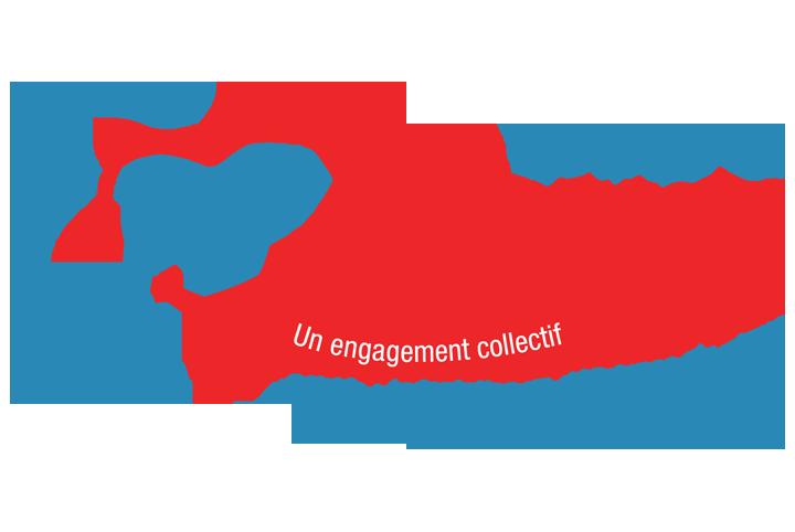 logo_DonnezEspoir PNG