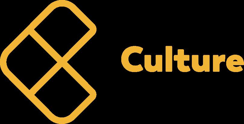 25 100 $ octroyés dans le cadre du  Fonds patrimoine et culture 2021 de Lotbinière