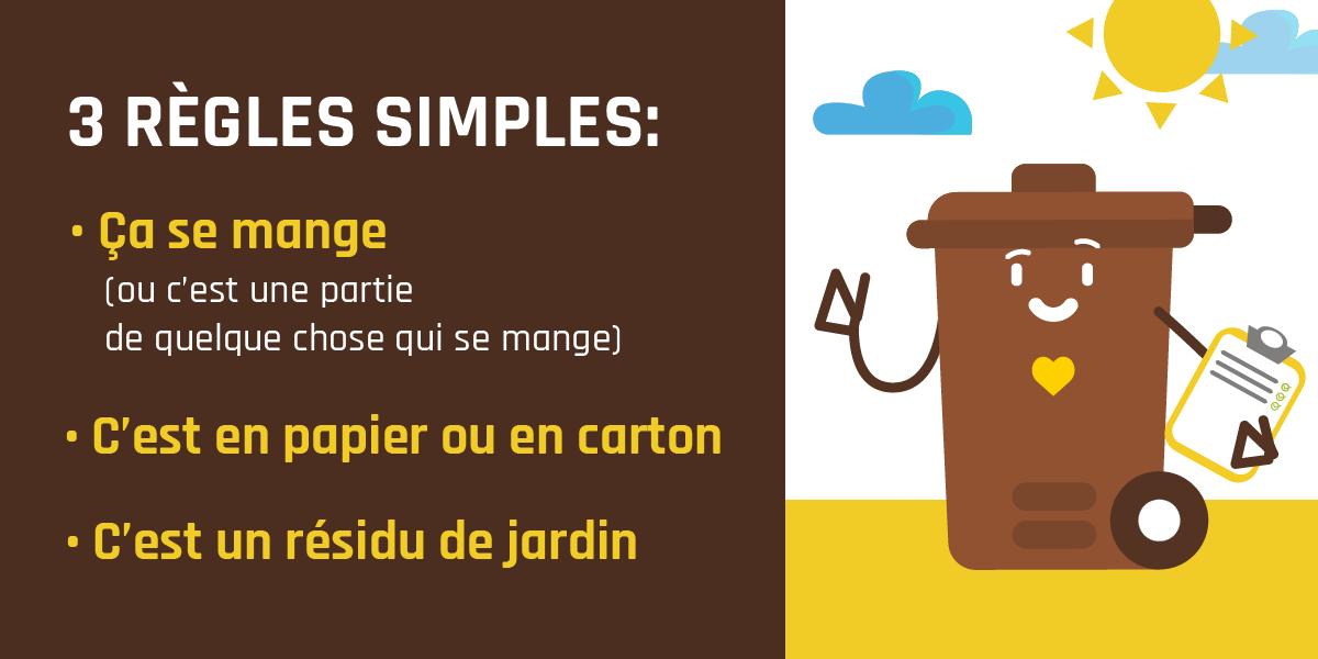 panneaux_FACEBOOK_3_regles_simples_pour_ecran