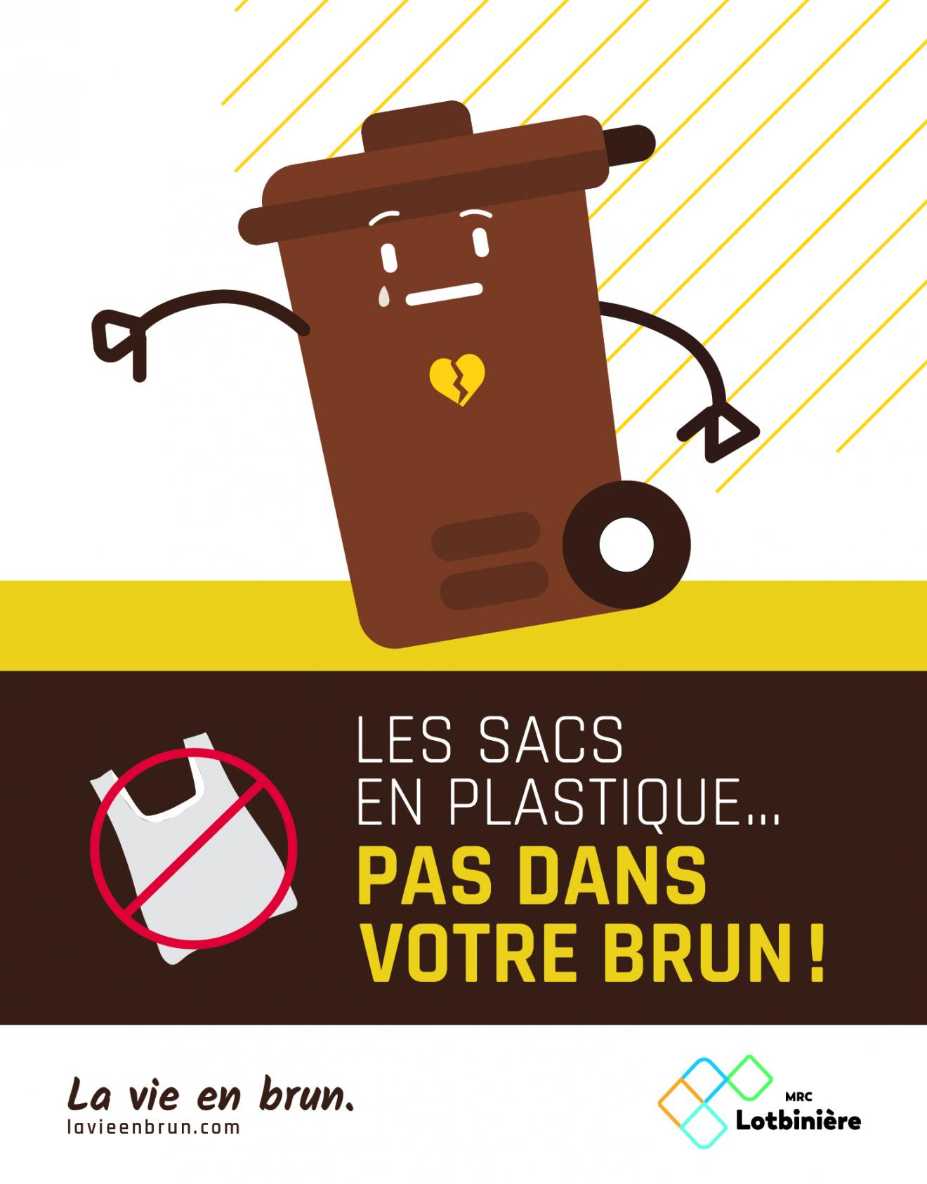 publication_peuble_lotbiniere_quart-de-page_sac_plastique