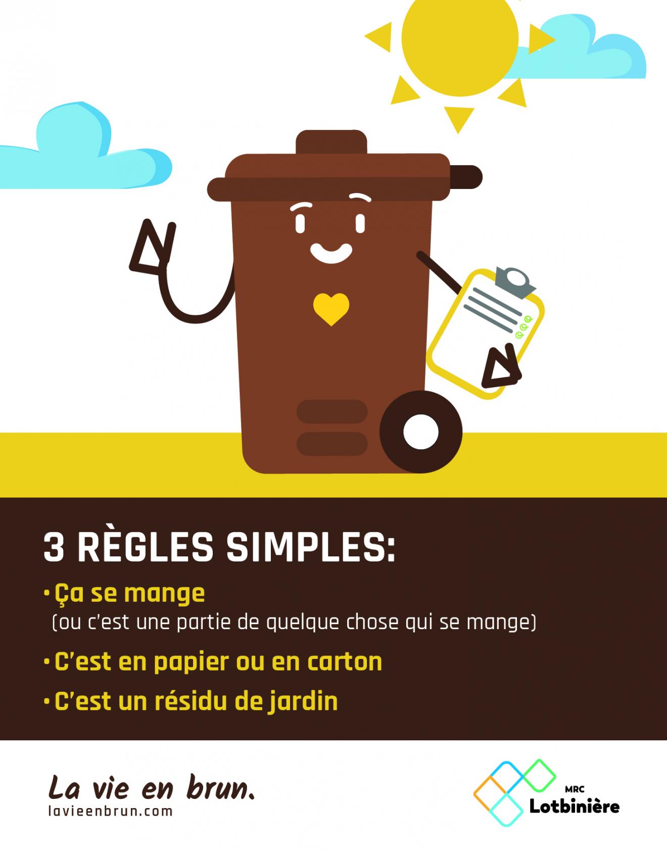 publication_peuble_lotbiniere_quart-de-page_3_regles